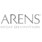 arens logo