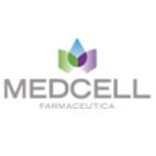medcell logo