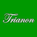 trianon-logo